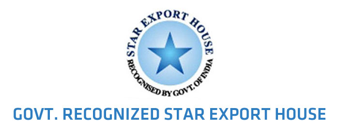 Star Export Houses